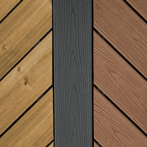 decks-choose-material1-500x500