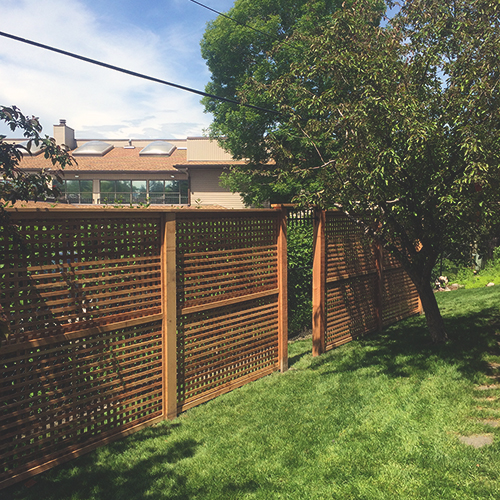 lattice-fence-500x500